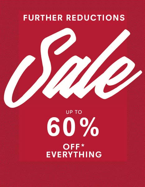 mens sale 50% off