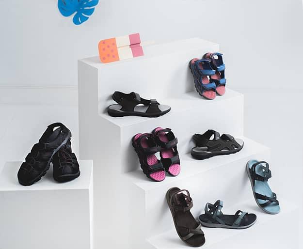 00a49f644 Kids  Sandals