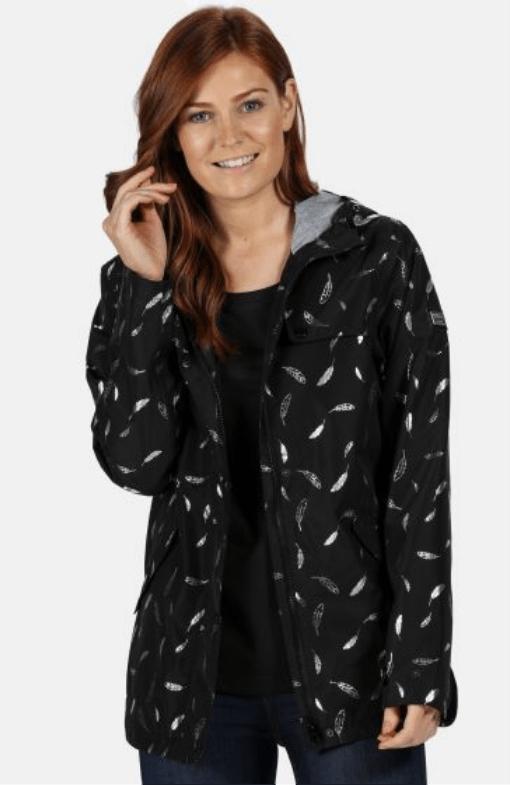 Shop womens image