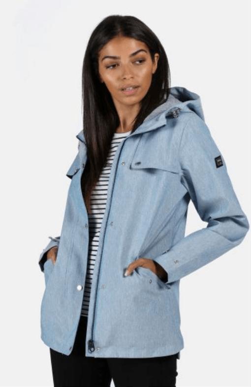 Shop jackets image