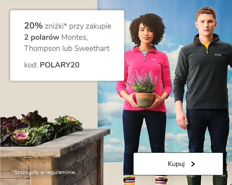 Polary20
