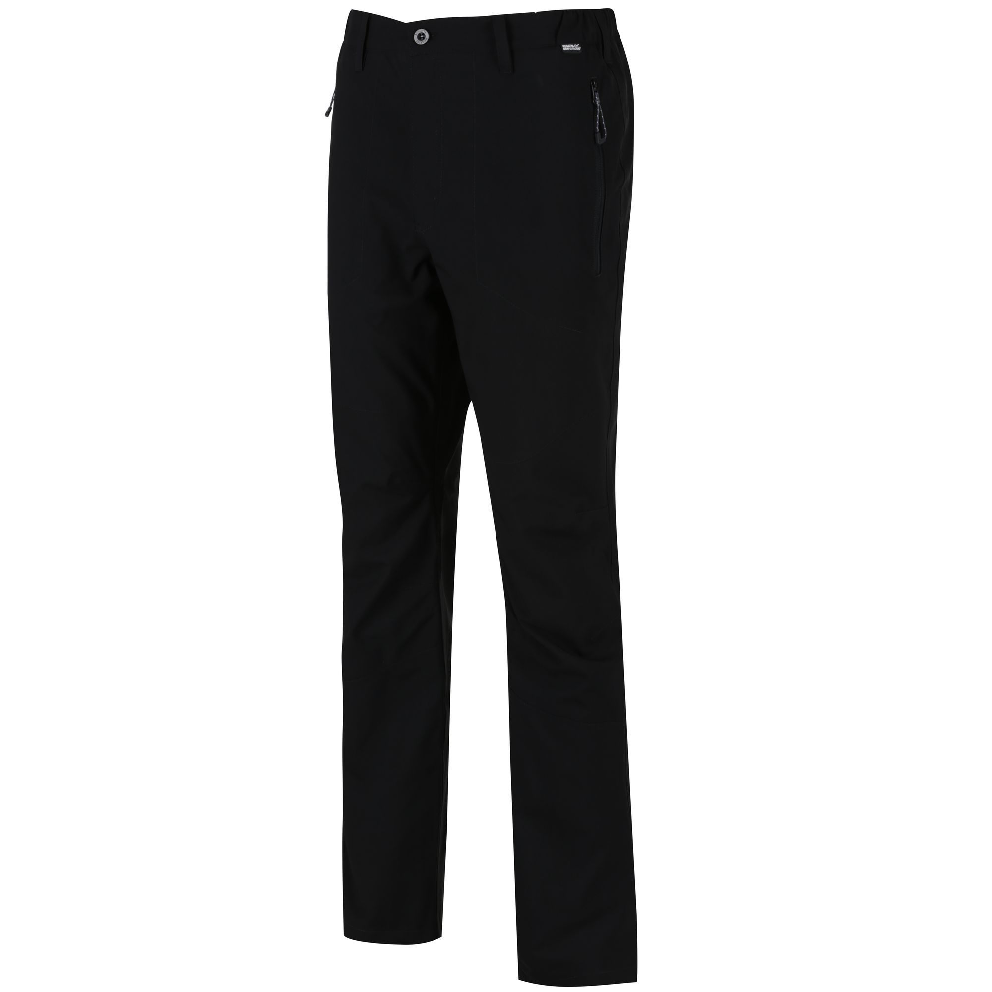 Men's Walking Trousers