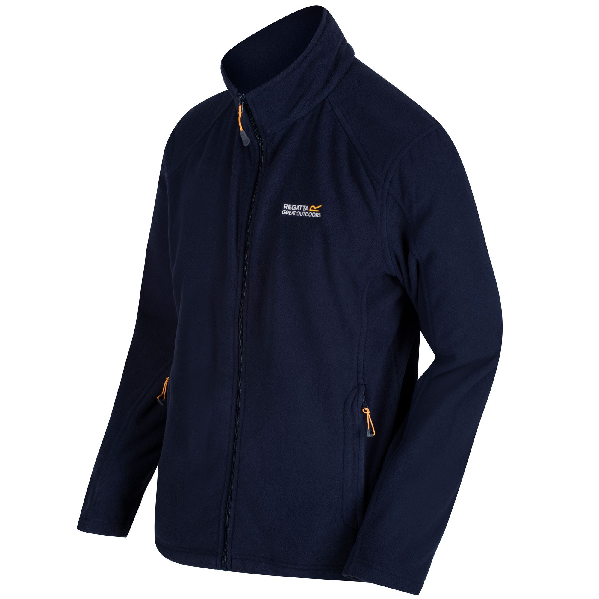 Men's Fleeces