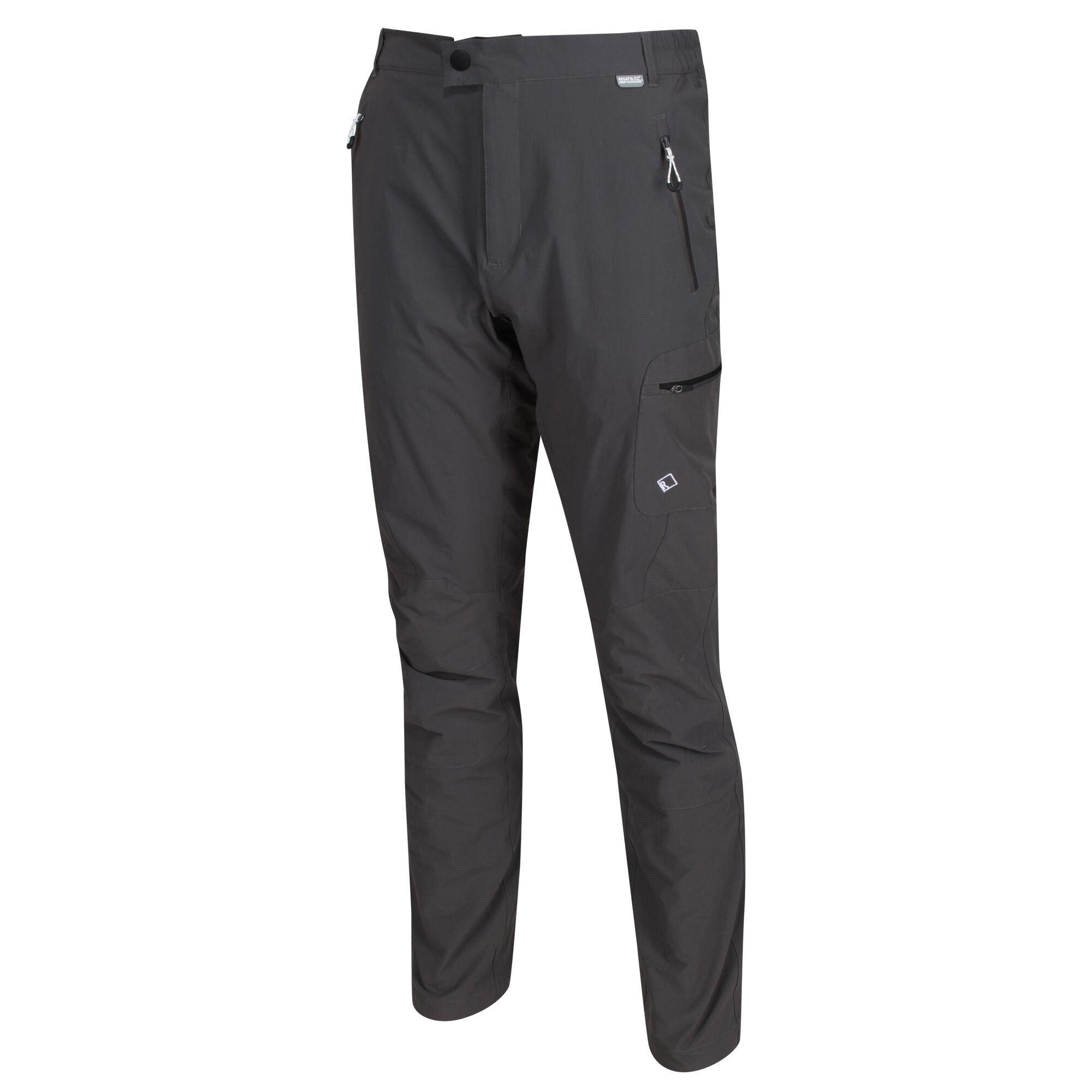Men's Waterproof Trousers
