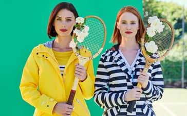 53a4bdafdb2a Women's Outdoor Clothing | Regatta - Great Outdoors