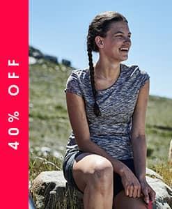 71762c0b55670 Regatta Outdoor Clothing