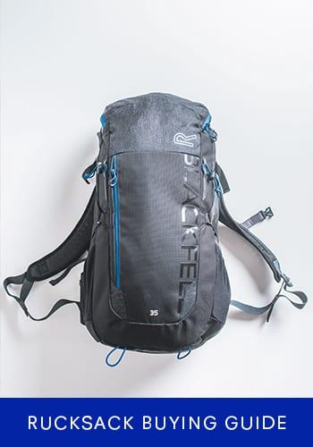 512eb71648316 Regatta Outdoor Clothing | Waterproof Jackets & Walking Boots ...