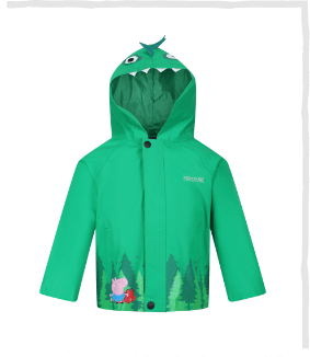 peppa-pig-waterproof-animal-hood-jacket-jelly-bean-dinosaur