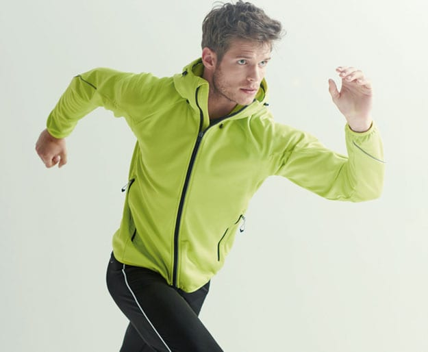 a18f9b8289 Mens Activewear | Sports & Fitness Clothing | Regatta - Great Outdoors